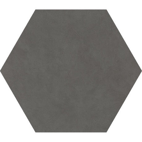 Daltile - Bee Hive 24 in. x 20 in. Porcelain Tile - Grey