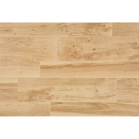 Daltile Forest Park Porcelain Floor Tile - Summertree
