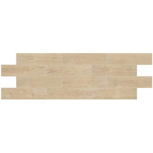 Daltile Gaineswood Tile - Pine