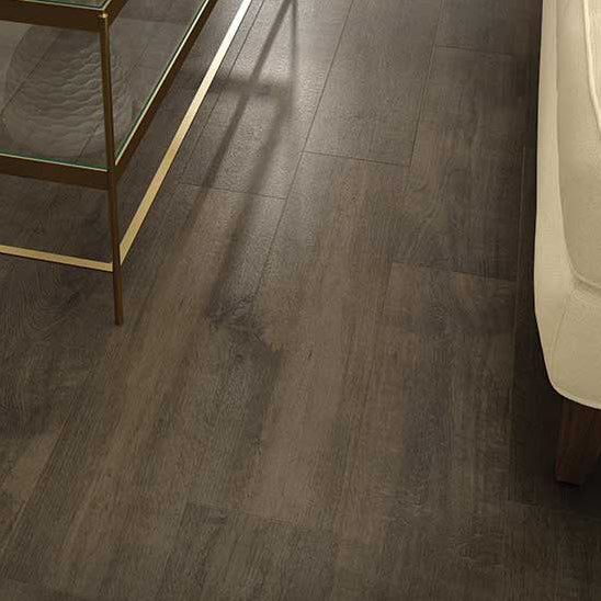 Daltile Gaineswood 6 In X 24 In Glazed Porcelain Floor