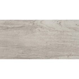 Daltile Grigio Linden Point Floor Tile