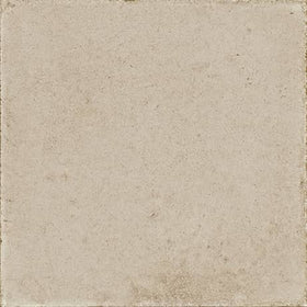 Daltile Quartetto - 8 in. x 8 in. Glazed Porcelain Tile - Ambra