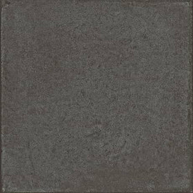 Daltile Quartetto - 8 in. x 8 in. Glazed Porcelain Tile - Basalto