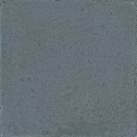 Daltile Quartetto - 8 in. x 8 in. Glazed Porcelain Tile - Cobalto