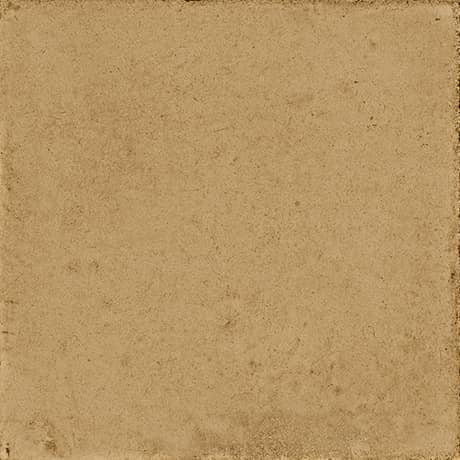 Daltile Quartetto - 8 in. x 8 in. Glazed Porcelain Tile - Ocra