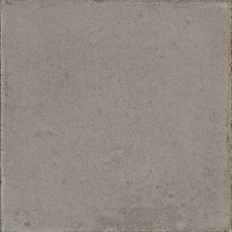 Daltile Quartetto - 8 in. x 8 in. Glazed Porcelain Tile - Pomice