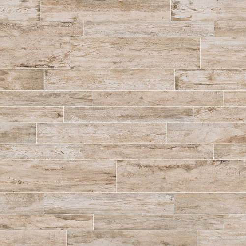 Daltile Season Wood Tile - Winter Spruce