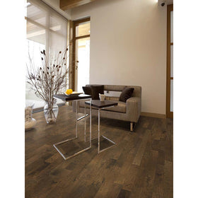 Earthwerks - Big Sky Handscraped Engineered Hardwood - Helena