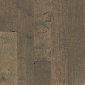 Earthwerks - Big Sky Handscraped Engineered Hardwood - Kalispell