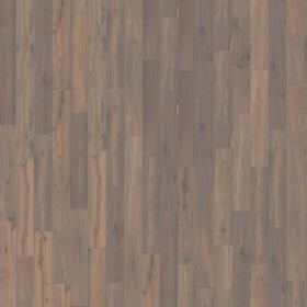 Kährs - Engineered Hardwood Flooring - Grande Collection - Espace Oak