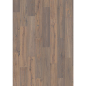 Kährs - Grande Collection - Espace Oak