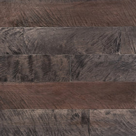 Fabrica - Handscraped Maple - Greystone