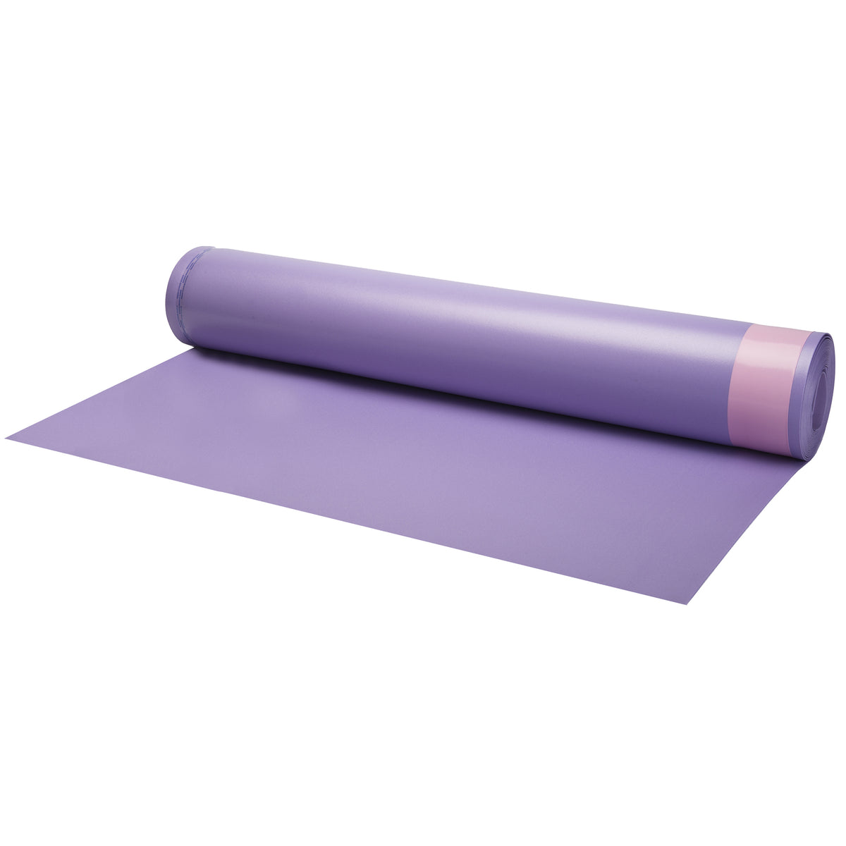 FloorMuffler® Ultra Seal quietCure™ Underlayment