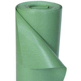 FloorMuffler® Underlayment - 100 Square Foot Roll