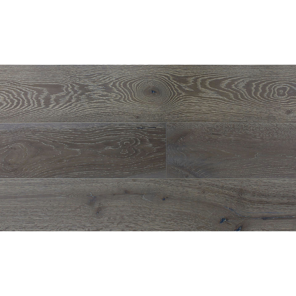 Cambridge Estate - 7.5 in. x 84 in. Oak - Nottingham