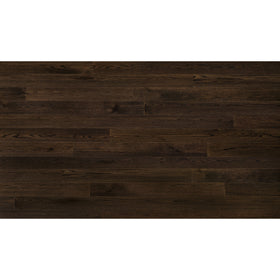 Courtlandt Manor - 6 in. x 60 in. White Oak - Essex Extra