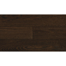 Courtlandt Manor - 6 in. x 60 in. White Oak - Essex