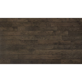 Courtlandt Manor - 6 in. x 60 in. Hickory - Jamestown Extra