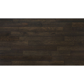 Courtlandt Manor - 6 in. x 60 in. Hickory - Jefferson Extra