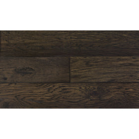 Courtlandt Manor - 6 in. x 60 in. Hickory - Jefferson