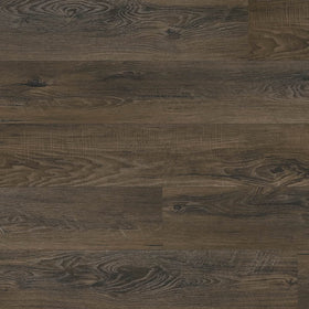 HF Design - ThermaCore RC - European Oak - Aristada