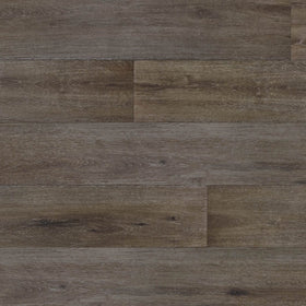 HF Design - ThermaCore RC - European Oak - Labrada
