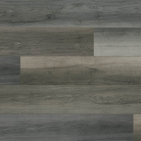 HF Design - ThermaCore RC - European Oak - Peiron