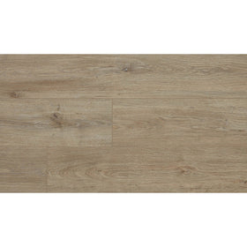 HF Design - ThermaCore RC - European Oak - Sand Harbor