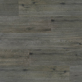 HF Design - ThermaCore RC - European Oak - Trazado