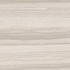 Interceramic - Burano Bianco Valetta 16 in. x 16 in. Ceramic Tile
