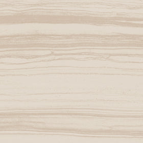 Interceramic - Burano Sabbia Mezzo 16 in. x 16 in. Ceramic Tile