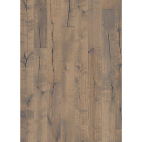 Kährs - Småland Collection - Handbörd Oak