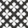 See MSI - Kenzzi 8 in. x 8 in. Porcelain Tile Collection - Kasbah
