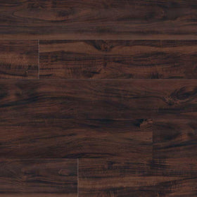 MSI - Dryback - Wilmont Series - Burnished Acacia