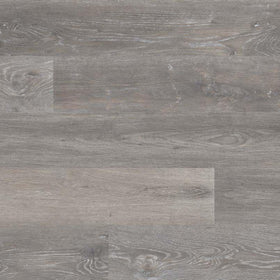 MSI - Dryback - Wilmont Series - Elmwood Ash