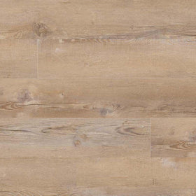 MSI - Dryback - Wilmont Series - Lime Washed Oak