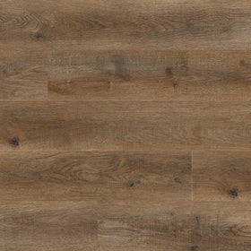 MSI - Dryback - Wilmont Series - Reclaimed Oak