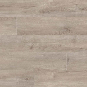 MSI - Dryback - Wilmont Series - Twilight Oak