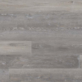MSI - Dryback - Glenridge Series - Elmwood Ash