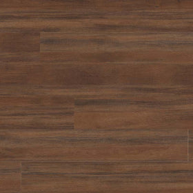 MSI - Dryback - Glenridge Series - Jatoba