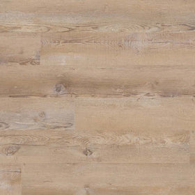 MSI - Dryback - Glenridge Series - Lime Washed Oak
