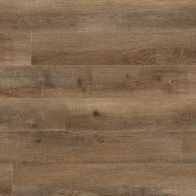 MSI - Dryback - Glenridge Series - Reclaimed Oak