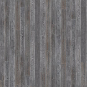 Kährs - Engineered Hardwood Flooring - Grande Collection - Maison Oak
