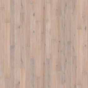 Kährs - Engineered Hardwood Flooring - Grande Collection - Manor Oak