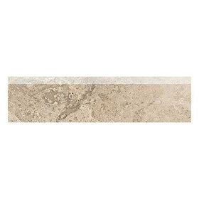 Marazzi - Cavatina 3 in. x 13 in. Bullnose - Encore