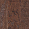 See Mohawk - Added Charm 3 in. - Chocolate Oak