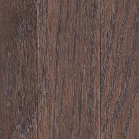 Mohawk - Added Charm 3 in. - Stonewash Oak