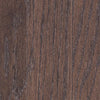 See Mohawk - Added Charm 3 in. - Stonewash Oak