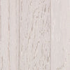 See Mohawk - Added Charm 3 in. - Glacier Oak