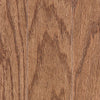 See Mohawk - Added Charm 3 in. - Antique Oak